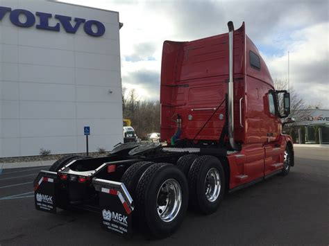 kenworth dealers in michigan truck dealers volvo truck dealers in michigan