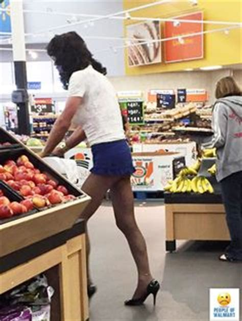 crossdressers at walmart stores 1000 images about walmart on pinterest people of