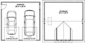 car garage excellent floor plans tiny house pdf plan fort worth texas