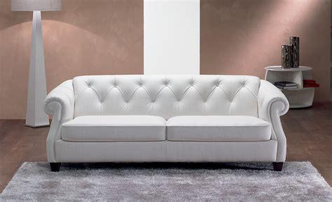 divani e divni metropolis divani divani