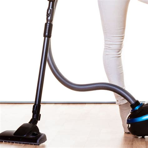 rainbow vaccum rainbow vacuum vacuum cleaner store in augusta ga 30907