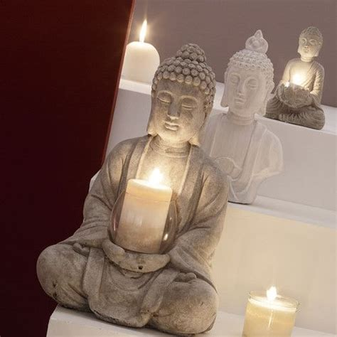 Buddha Bedroom Decor by Best 25 Buddha Decor Ideas On Zen Bedroom