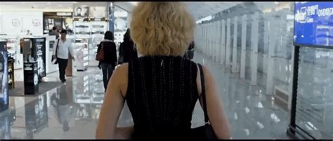 lucy film gif lucy movie gifs search find make share gfycat gifs