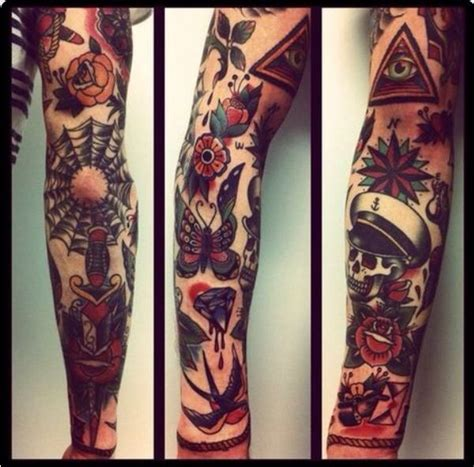 tattoo training school new york list of synonyms and antonyms of the word old school