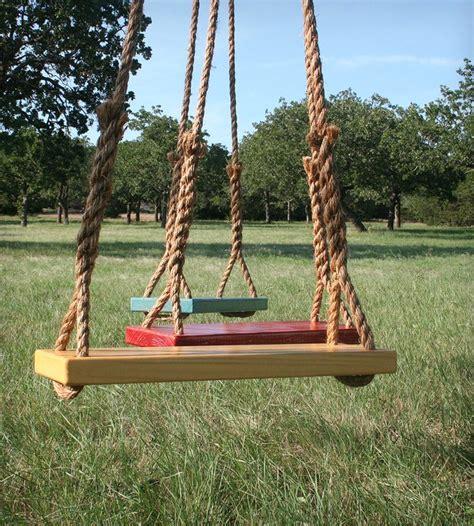 best tree swing 17 best ideas about tree swings on pinterest garden