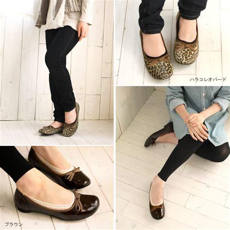sofa shoes yasashii kutsukoubou belle and sofa rakuten global