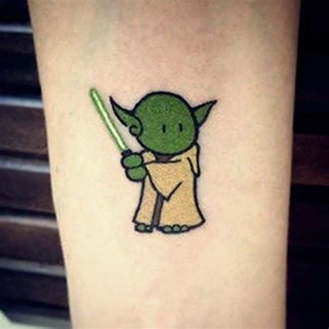 simple star wars tattoos 25 best ideas about wars on