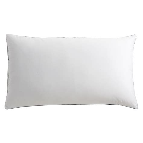 pacific coast featherbest feather pillow king save 37