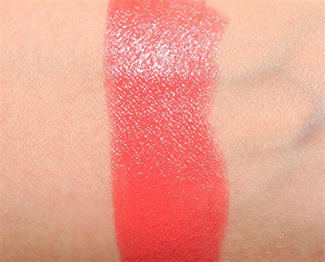 Ysl Lipstick Volupte Rv 33 ysl fuchsia tourbillon neillia volupte