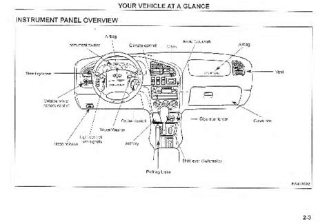 best car repair manuals 2004 mitsubishi galant navigation system 2004 mitsubishi lancer es parts imageresizertool com