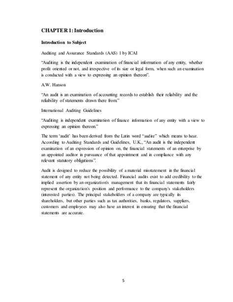 appointment letter external examiner sle appointment letter for external auditor letter of
