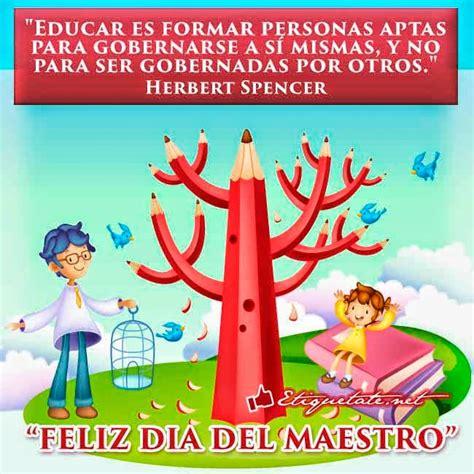 Imagenes Feliz Dia Maestro Para Facebook | feliz d 237 a del maestro 2014 im 225 genes para facebook gratis