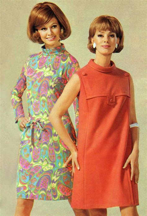 1092 best images about the swingin sixties 2 on