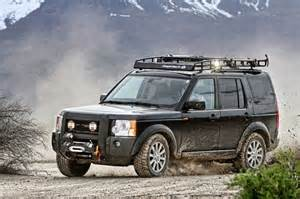 lr3 lr4 roof rack for rovers with factory roof rails