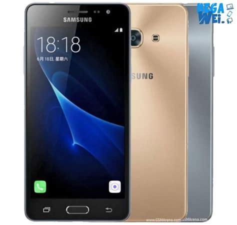 Harga Samsung J3 Pro Jambi harga samsung galaxy j3 pro dan spesifikasi juli 2018