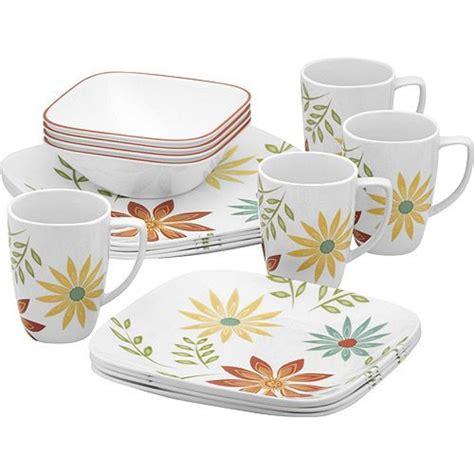 dinnerware corelle dinnerware sets deals corelle dinnerware sets clearance walmart corelle