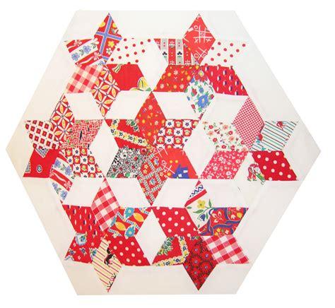 Seven Quilt Block Pattern by Seven Quilt Block Patterns Modifikasi Sepeda Motor
