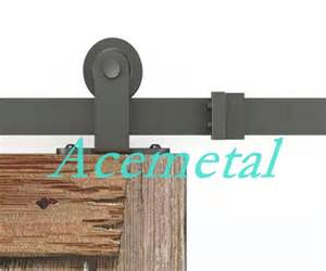 Pole Barn Door Hardware Sliding Barn Doors Pole Barn Sliding Door Lock