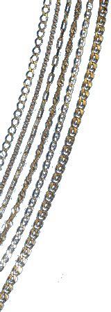 f 225 brica de cadenas de oro plata y otros 237 culos para - Fabrica De Cadenas Para Joyeria