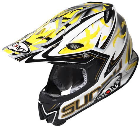 suomy helmets motocross suomy mr jump catwalk motocross helmet buy cheap fc moto