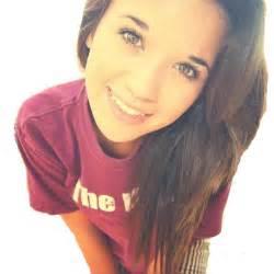 images teenage girl: teenage girl png by tanyabigsister on deviantart