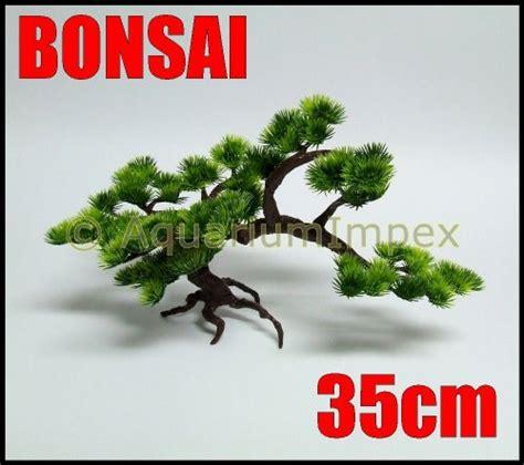 Bonsai Baum Kaufen 38 by Tierbedarf Aquariumimpex Kaufen Bei Futter Und
