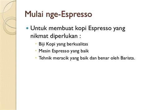 Pena Kopi Latte Pen Coffee Cappuccino Latte Pen Stainless Steel pengantar barista