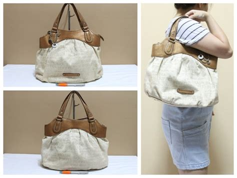 Ransel Billabong Preloved distributor tas branded second tas import murah tas