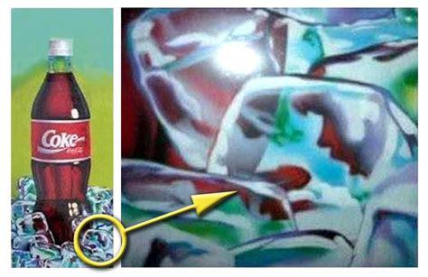 imagenes subliminales con explicacion mensajes subliminales en peliculas y publicidad taringa