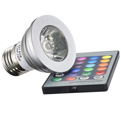lada rgb led led c 28 images iluminaci 243 n led el presente y el