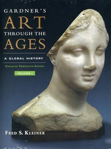 gardner s through the ages a global history vol 1 14th edition gardner s through the ages a global history volume 1