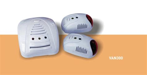 Alarm Deteksi Lpg By Top Quality gas alarm system for detecting leakage of co combustible