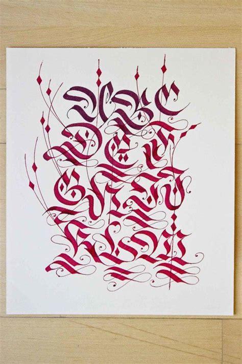 tattoo graffiti pen set 1376 best calligraphy images on pinterest letter fonts