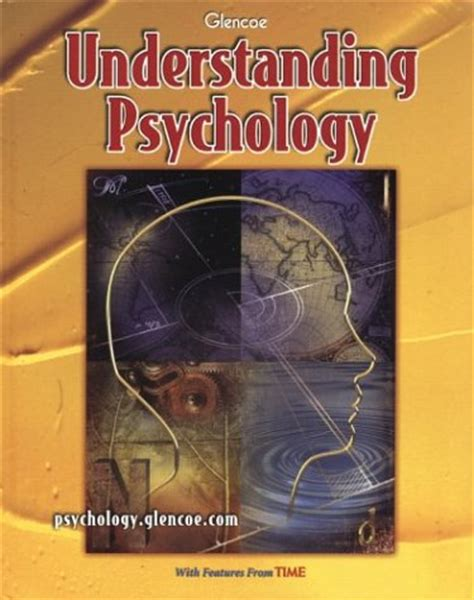 Understanding Psychology understanding psychology by mcgraw hill glencoe reviews