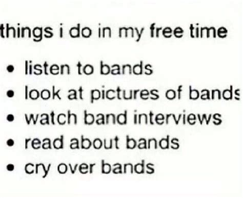 Bvb Iphone All Hp 5sos bands cry heavy metal interviews listen