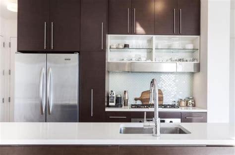 apartamentos vacaciones new york piso de alquiler en new york pisos alquiler