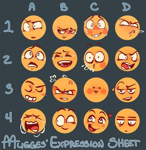 expressions meme 25 best ideas about emotional drawings on