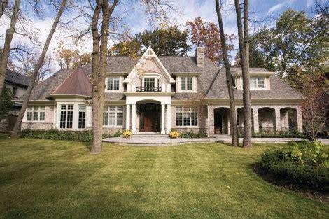 Small Home For Sale Canada David Small Designs