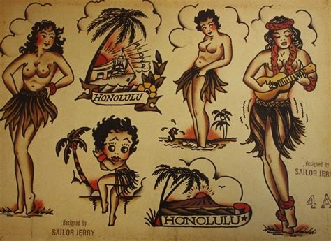 old school tattoo designs tumblr related keywords suggestions for old school tattoos
