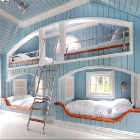 coolest bunk beds check out these cool kid s bunk beds kids and baby