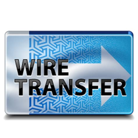 fast wire transfer image gallery wire payments
