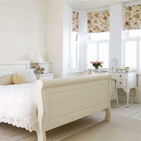 Bedroom Decorating Ideas Vintage Style Style Bedroom Vintage Style Decorating Ideas