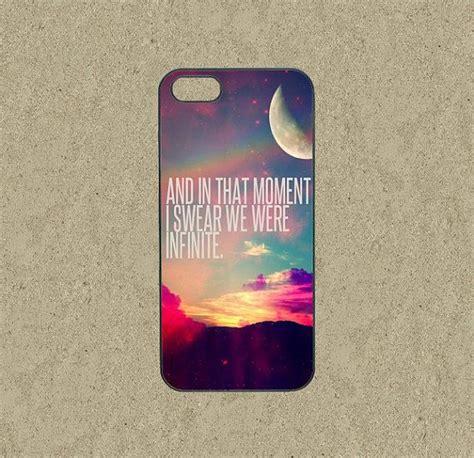 Plastic Motif Iphone 5c best 25 cool iphone 6 cases ideas on iphone 6