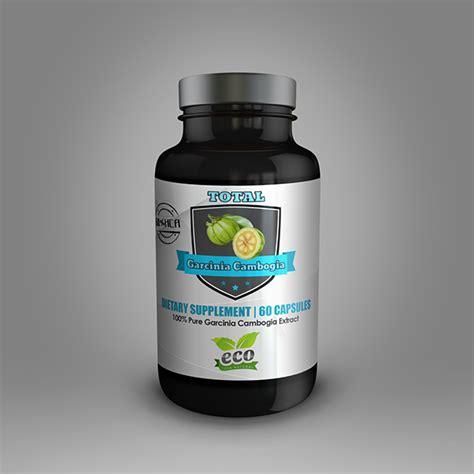 supplement bottle supplement label and bottle design on behance