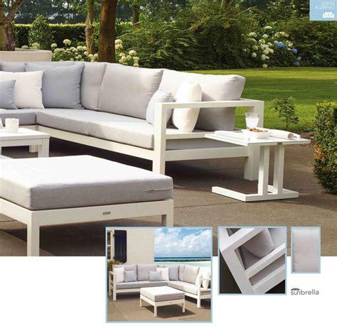 muebles jardin muebles de jardin y terraza