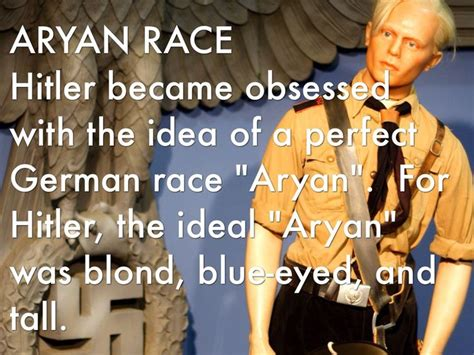 Aryan Race Also Search For 25 Best Ideas About Aryan Race On