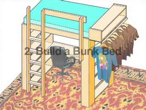 project working idea teds woodworking package