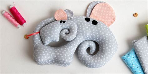 Handmade Infant Toys - baby handmade products nursery bedding
