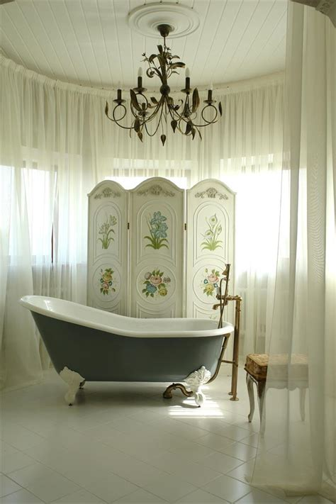 Decor Inspiration Chandeliers In The Bathroom Yes Missy Chandelier In The Bathroom