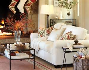 Pottery barn home decor for the home pinterest